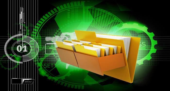 Organisation administrative et financière